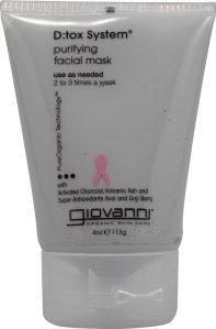 Giovanni-D-tox-System-Purifying-Facial-Mask-716237182814