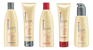 goldwell_kerasilk_products_all_300
