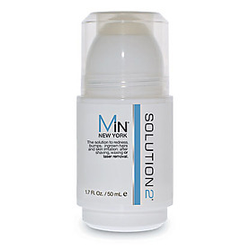 min-new-york-solution2-post-shave-treatment-rollerball-278x278