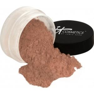 it-cosmetics-bye-bye-pores-bronzer