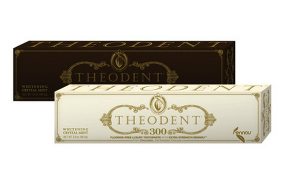 theodent