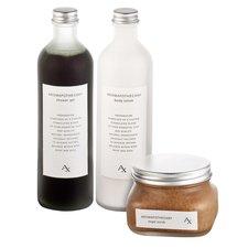 Aromatherapy-Shower-Set-List-product-1x1_jpg_225x225_crop_upscale_q85