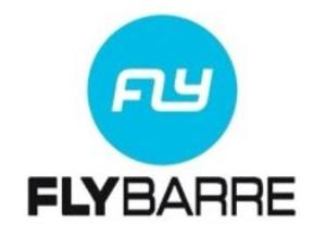 flybarre