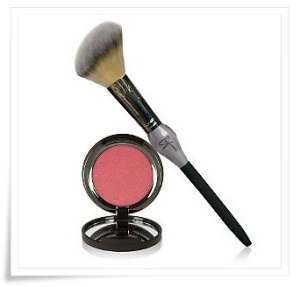 It-Cosmetics-Vitality-Cheek-Flush-Powder-Blush-Stain-Brush003