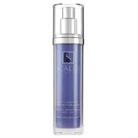 scalisi-skincare-anti-aging-moisturizer-spf-30