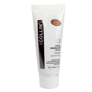 gm-collin-mineral-bb-cream-spf-25