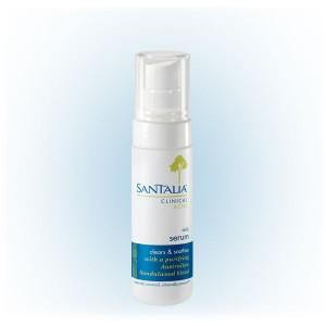 santalia-serum-600-blue
