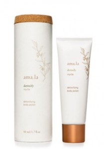 -amala-detoxifying-body-polish-scrub