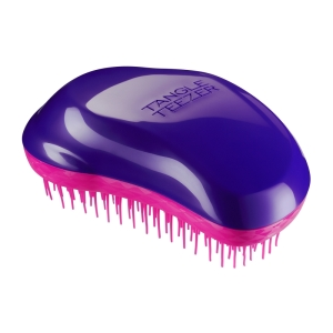 Tangle_Teezer_Original_Professional_Detangling_Hairbrush_