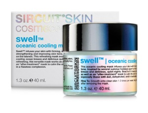 SIRCUITSKIN_SWELL_1.3OZ_LARGE