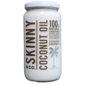 Skinny & Co.-Extra-Virgin-Skinny-Coconut-Oil-X2igAFR9