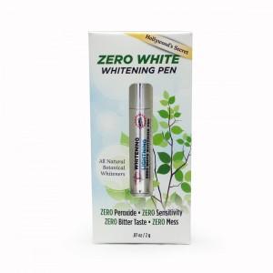 zero_white_pen_