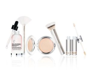 It-Cosmetics-New-Year-Your-Most-Beautiful-You