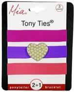 tony ties