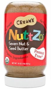 creamy_peanut_free_front1