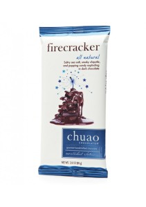 choc-bar_firecracker_1
