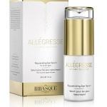 allegresse-24k-gold-rejuvenating-eye-serum