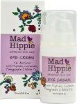 Mad-Hippie-Eye-Cream-013964127447
