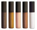 LuminiserBecca-Shimmering-Skin-Perfector