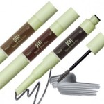 natural-brow-duo-group-withswatch-06feb14-web