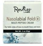 Reviva-Labs-Nasolabial-Fold-Multipeptide-Cream-087992114083