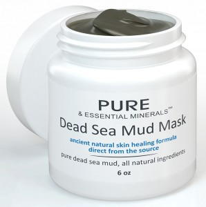 Dead_Sea_Mud_Mask_ProductImage_new_small-298x300