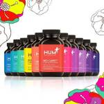 hum-nutrition