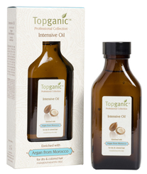 Intensive_Oil_Argan__72698.1424988943.328.245