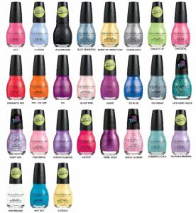 sinfulcolors back to school