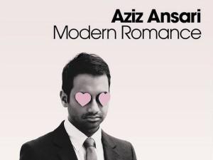 modern_romance-