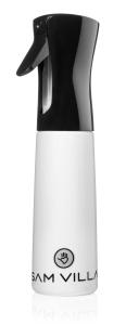 sam villa spray bottle