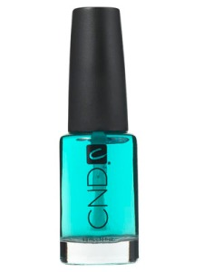 CND Stickey Anchoring Base Coat