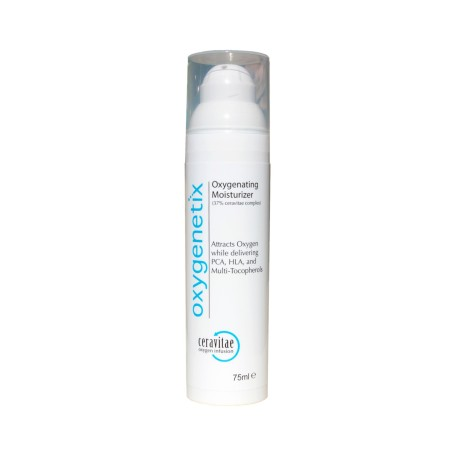 1063278-oxygenetix-oxygenating-moisturizer-75-ml-raw-72dpi