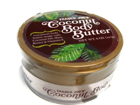 coconut-body-butter