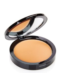 Dual-Blend-Powder-Foundation-WD127-Dark-247x300