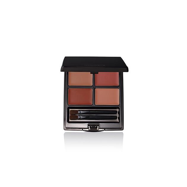 beauty_fundamentals_-_lip_palette_beige__2