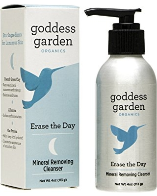 goddess-garden-erase-the-day-mineral-removing-cleanser-4-0-ounce-pack-of-6