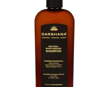 darshana-shampoo-front-381x305