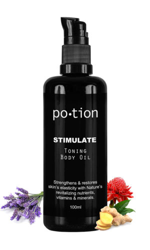 100ml-stimulate-2-300x500