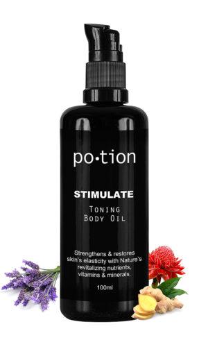 100ml-stimulate-2-300x500