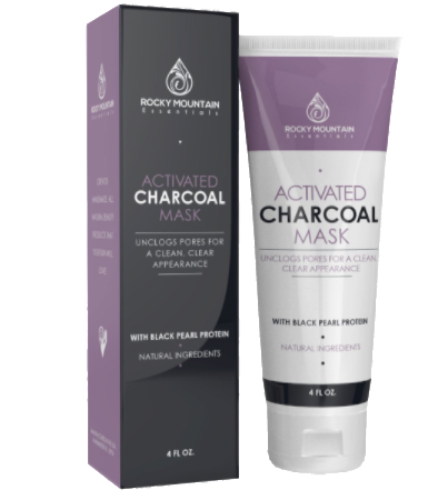 activated_charcoal_facemask_grande