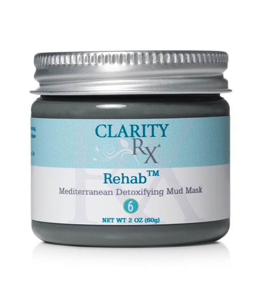 rehab-detoxifying-mud-mask1