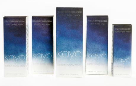 kayo-6