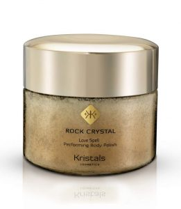 Rock-Crystal-Love-Spell-Performing-Body-Polish-261x300
