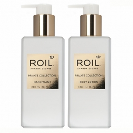hand-wash-body-lotion