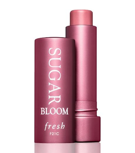 sugar-bloom-tinted-lip-treatment-spf-15_000000000005586996