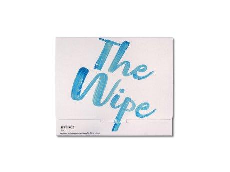 The_Wipe_envelope_1024x1024