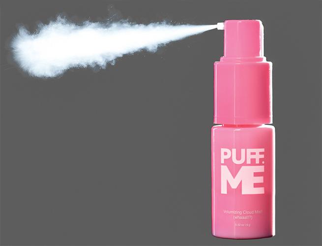 volumizing-spray