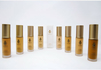 Voula-The-Serum-Foundation-1