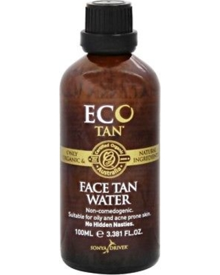eco-tan-face-tan-water-3-81-oz-personal-care-and-beauty-self-tanners